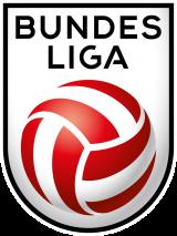 Logo Fussball Bundesliga OeFBL