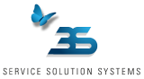 3S-Service-Solution-Systems-Logo