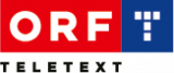Logo ORF Teletext