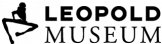 Leopold-Museum-Logo