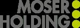 Logo Moser-Holding-AG