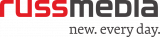 Logo Russmedia