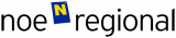 Logo NÖ regional_noe regional