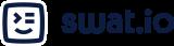 Logo Swatio