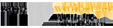 Rapp Wimberger Logo